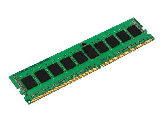 Kingston DDR4 16GB DIMM 2666MHz CL19 ECC Reg pro Lenovo