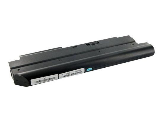 WHITENERGY 06093 Whitenergy baterie pro Lenovo ThinkPad R61i 14 10.8V Li-Ion 4400mAh, 06093