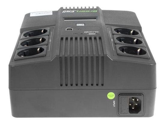 Green Cell AiO 600VA 360W