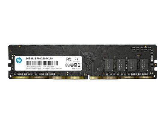 HP V2 DDR4 8GB 2666MHz CL19 1.2V