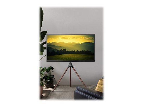 Techly Univerzální stojan trojnožka pro TV LCD/LED/Plazma 45-65`` 35kg VESA, 105209