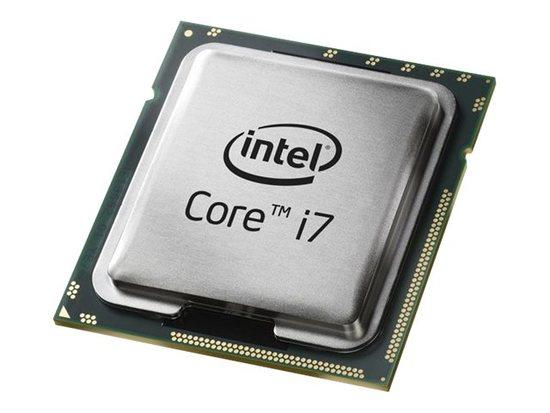 INTEL CM8066201919901 Intel Core i7-6700K, Quad Core, 4.00GHz, 8MB, LGA1151, 14nm, 95W, VGA, TRAY, CM8066201919901