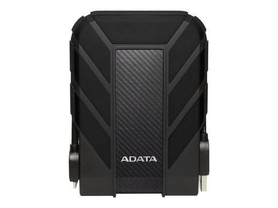 """HDD ext. 2,5"""" ADATA HD710 Pro 5TB - černý, AHD710P-5TU31-CBK"""