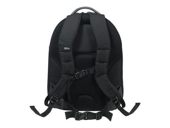 Batoh Dicota N14518N 15,4``/17`` black, N14518N