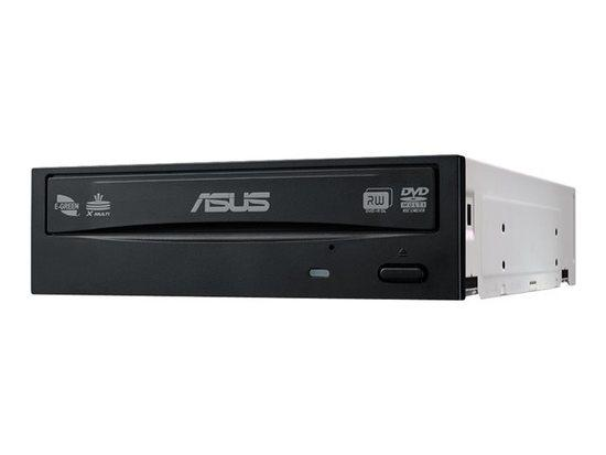 Asus DRW-24D5MT, DRW-24D5MT/BLK/G/AS