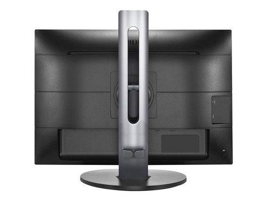 "Philips LCD 240B7QPJEB/00 24"" 16:10 IPS/1920x1200/20M:1/5ms/300cd/VGA/HDMI/DP/2xUSB 2.0/repro/vesa/pivot, 240B7QPJEB/00"