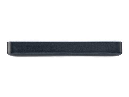Toshiba Canvio Basics 2TB, USB 3.0, HDTB420EK3AA