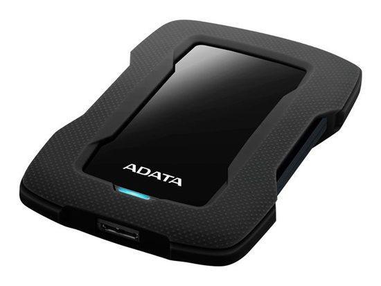 A-Data HD330 4TB, AHD330-4TU31, AHD330-4TU31-CBK