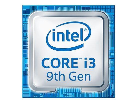 Intel Core i3-9350KF BX80684I39350KF, BX80684I39350KF