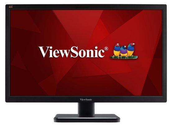 "Viewsonic VA2223-H 22"" FullHD 1920x1080/TN/5ms/250nits/VGA/HDMI/VESA, VA2223-H"