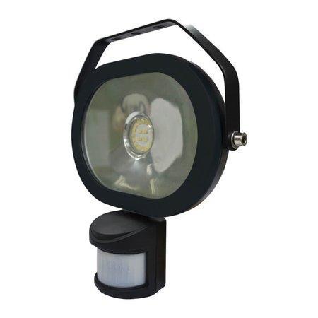 Everspring Vnější Světlo s PIR senzorem (EH403) - Z-Wave Plus