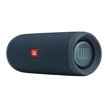 JBL Flip 5 modrý
