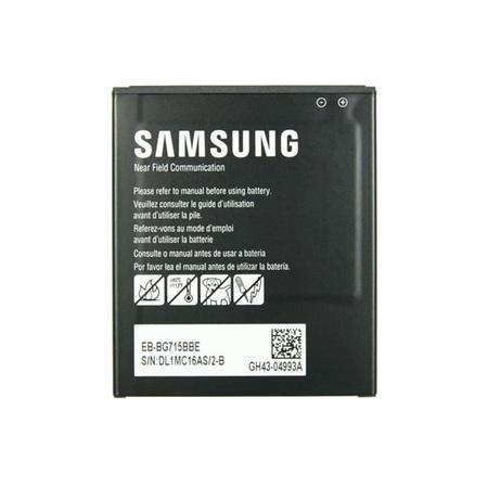 Baterie Samsung EB-BG715BBE