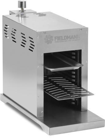 FIELDMANN gril FZG 2001