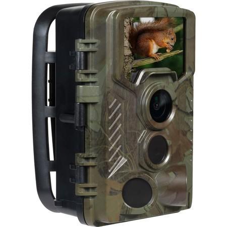 Fotopast Technaxx TX-125 Wild Cam