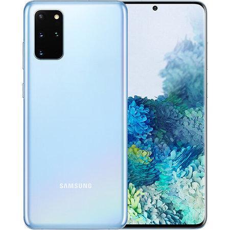 Samsung Galaxy S20+ 8GB/128GB modrý