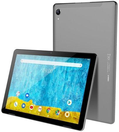 UMAX VisionBook 10A LTE 2GB 32GB And 9.0