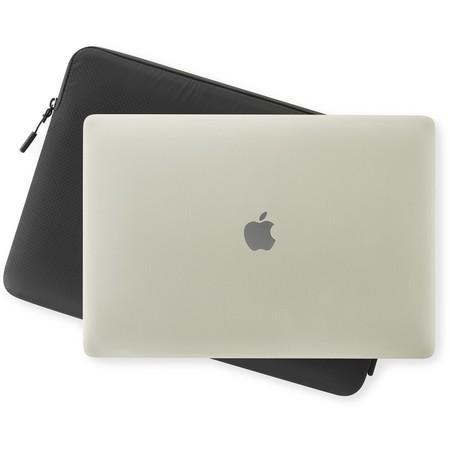 Pipetto Apple MacBook 15, PIP057-106-15