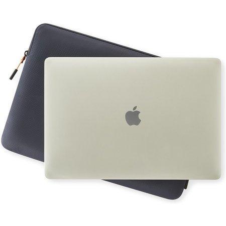 Pipetto pro Apple MacBook 15, PIP057-107-15