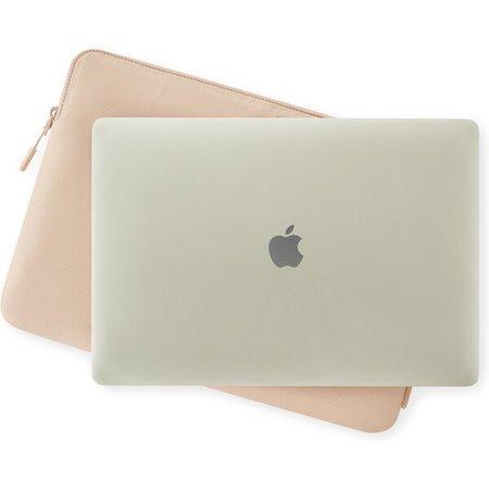 Pipetto Apple MacBook 15, PIP057-108-15