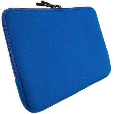 """Fixed neoprenový sleeve pro notebooky do 15,6 """" modrý, FIXSLE-15-BL"""