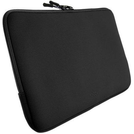 """Fixed neoprenový sleeve pro notebooky do 15,6 """" černý, FIXSLE-15-BK"""