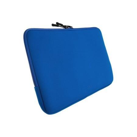 """Fixed neoprenový sleeve pro notebooky do 13 """" modrý, FIXSLE-13-BL"""
