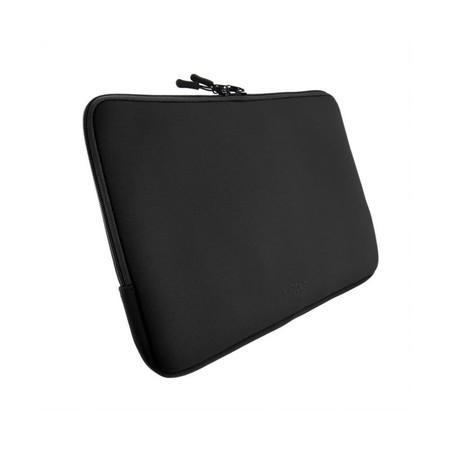 """Fixed neoprenový sleeve pro notebooky do 13 """" černý, FIXSLE-13-BK"""