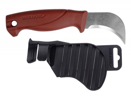 Morakniv Roofing Felt Knife Polymer
