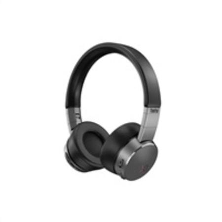 Lenovo sluchátka ThinkPad X1 Active Noise Cancellation Headphone