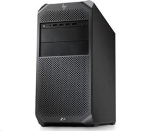 HP Z4 G4 WKS 1000W/ Win10p64 HighEnd/Intel Core i9 10900X 10c max 4.5GHz / 16GB (1x16GB) DDR4 2933 UDIMM NECC / S, 9LM34EA#BCM