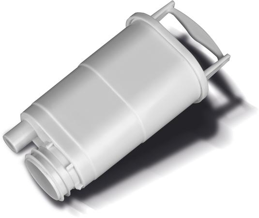 SENCOR SEX 002 vodní filtr k SES 4900SS