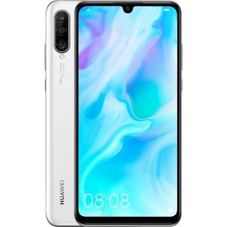 Huawei P30 lite 4GB/64GB Pearl White