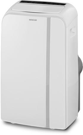 SENCOR SAC MT1230C klimatizace mobilní