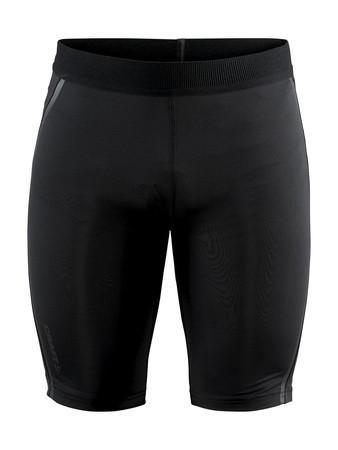 Kalhoty CRAFT Vent krátké XL černá
