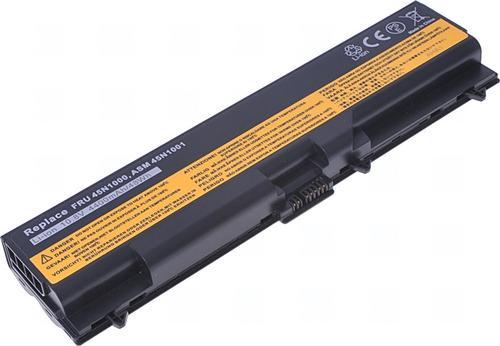 T6 POWER Baterie NBIB0108BA T6 Power NTB Lenovo, NBIB0108BA