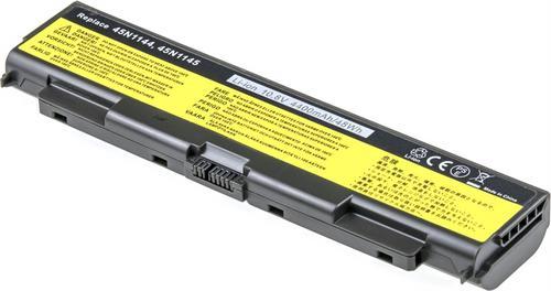 T6 POWER Baterie NBIB0110BA NTB Lenovo, NBIB0110BA