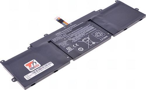 T6 POWER Baterie NBHP0127 NTB HP, NBHP0127