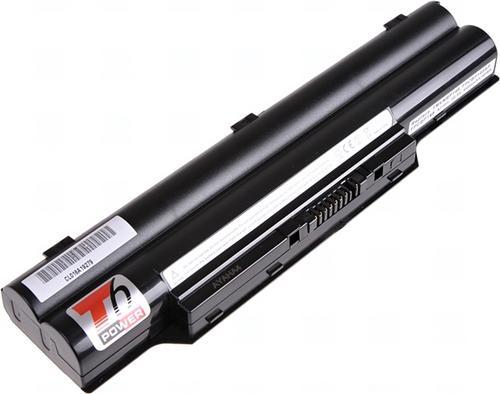 T6 POWER Baterie NBFS0031BA NTB Fujitsu Siemens, NBFS0031BA