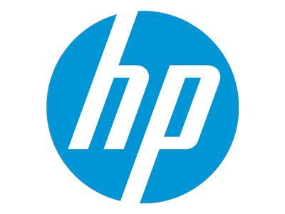 HP CE285AH Black Contract Original, HP CE285AH Black Contract Original, CE285AH
