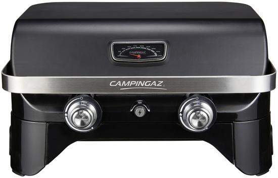 Campingaz Attitude 2100 LX