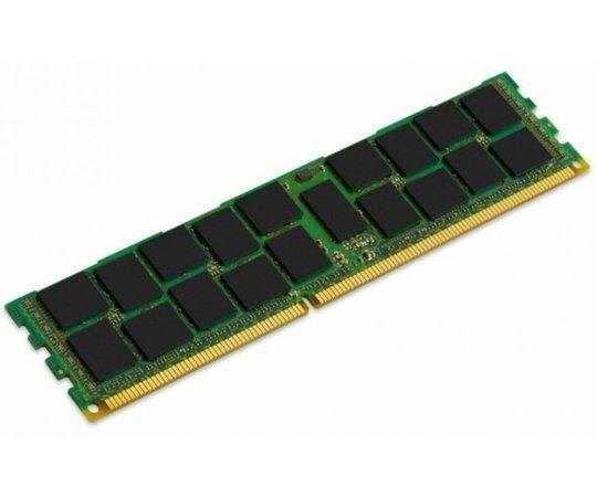 DELL Origin 8GB RAM/ DDR3 UDIMM 1600 MHz 2RX8 ECC/ pro DELL PowerEdge R210 II/ T110 II/ T20/ R220, OM8G31600U2RX8E135
