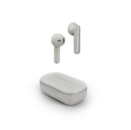 ENERGY Style 3 True Wireless Ivory, kompletně bezdrátové Bluetooth pecky pro absolutní svobodu při p