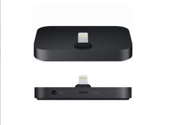 Apple iPhone Lightning Dock MNN62ZM/A