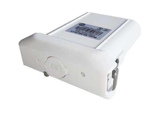iGET HOMEGUARD RS-3BU-W-LR - náhradní baterie pro kameru HGNVK686CAM