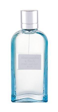 Parfémovaná voda Abercrombie & Fitch - First Instinct 50 ml