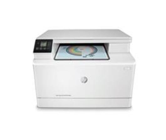 HP Color LaserJet Pro M183fw, 7KW56A#B19