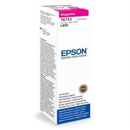 Epson T6733 - originální