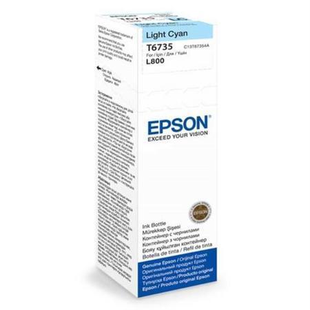 Epson C13T67354 - originální