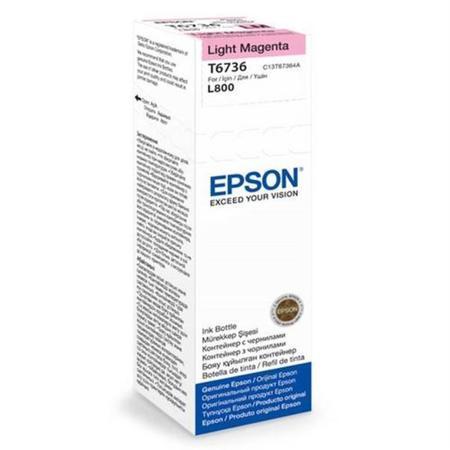 Epson T6736 - originální